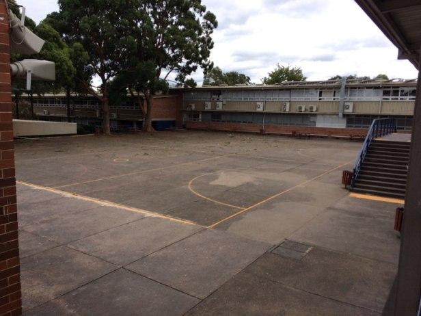 학교 사진.jpg