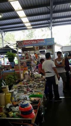 vietnamese sign